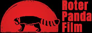 Roter Panda Film